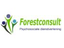 Forestconsult – Psychosociale dienstverlening