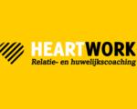 Heartwork coaching