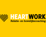 Heartwork coaching