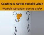 Coaching & Advies Pascalle Laban