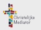 Christelijke mediator